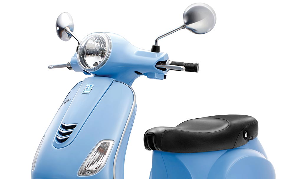 Vespa Vxl 150 Bs6 Price Mileage Offers Emi Specs Reviews